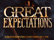 a reading commentary on great expectations by charles dickens Great expectations is the thirteenth novel by charles dickens and his penultimate completed novel: a bildungsroman that depicts the personal growth and personal development of an orphan nicknamed pip.